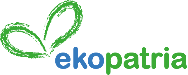 ekopatria_logo