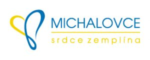 michalovce_logo_rgb-03